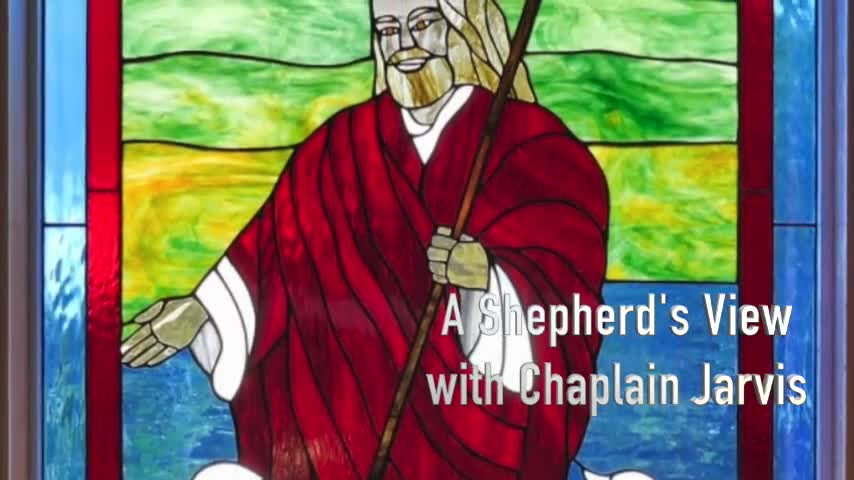 Isaiah (part 2)