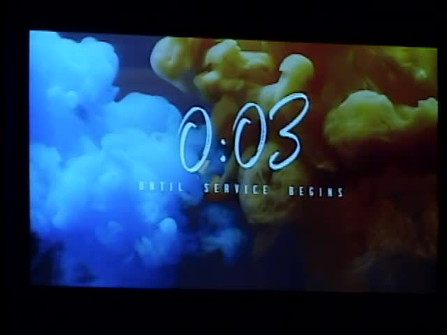 live-recording 11/1/2020 9:59:57 AM