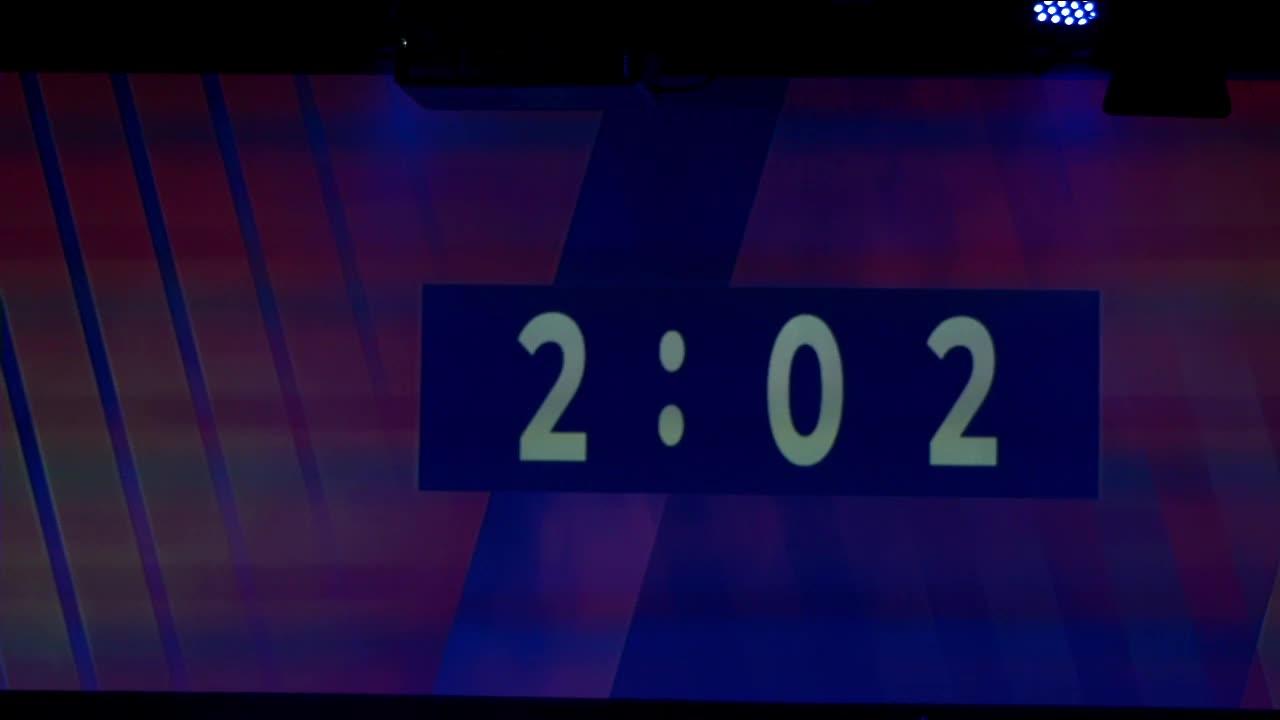 live-recording 11/8/2020 7:29:41 AM