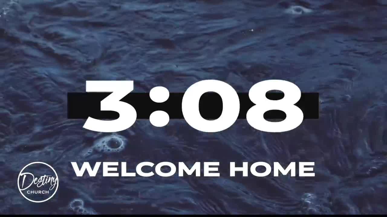 live-recording 11/22/2020 10:11:44 AM