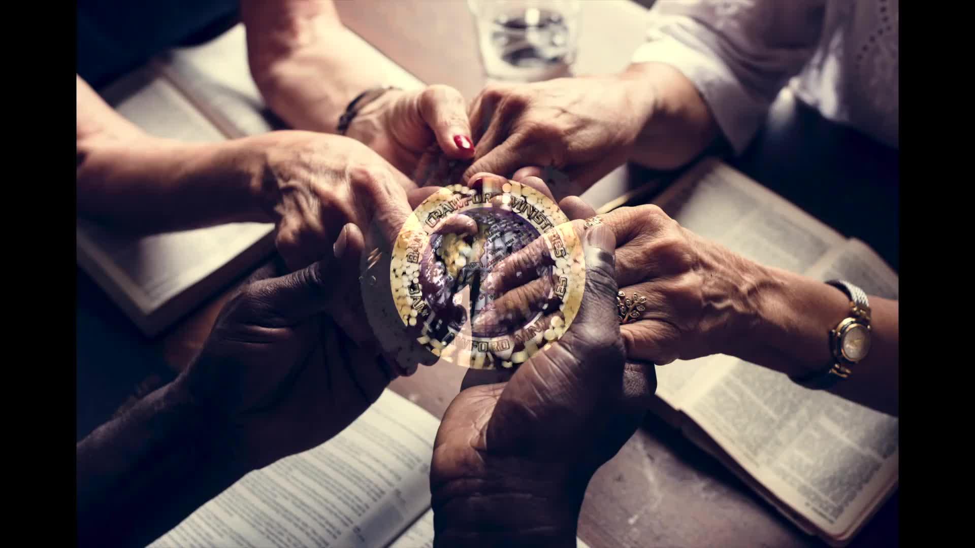 Stumbling Blocks and Hindrances In Evangelism
