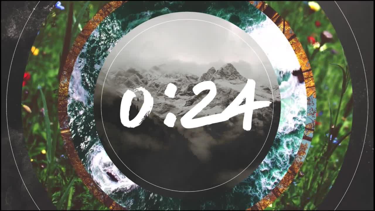 Watch Night 2021 - Happy New Year