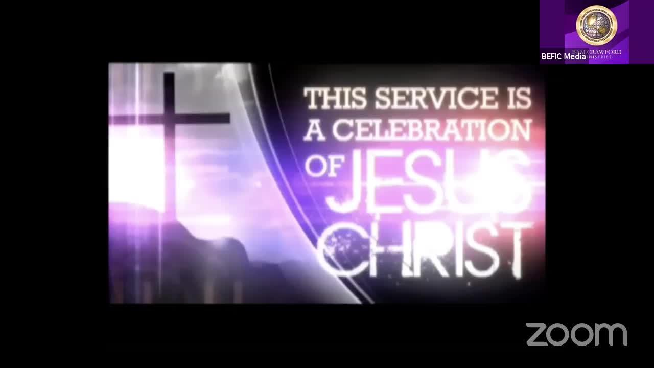 The Power of Jesus' Teachings