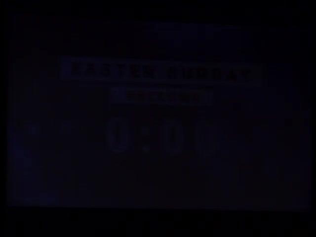 live-recording 4/4/2021 10:14:00 AM