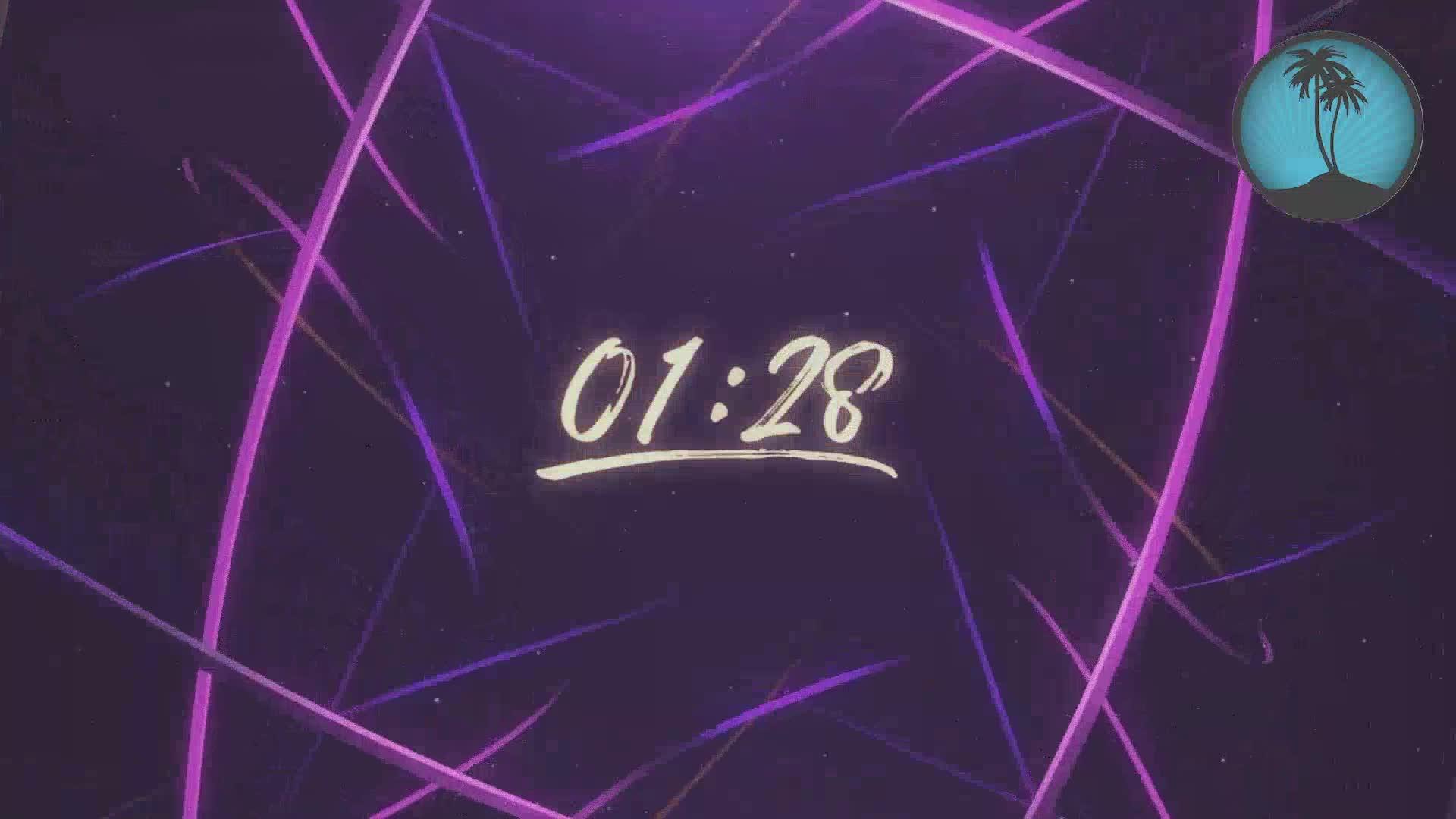 live-recording 4/14/2021 5:55:55 PM