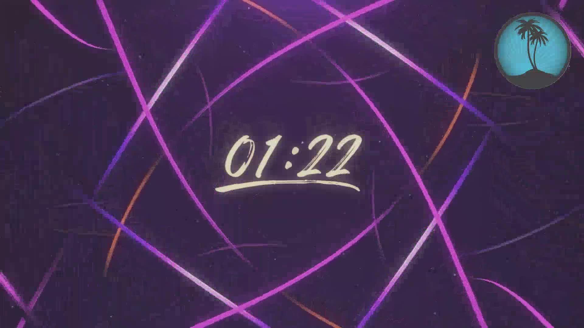 live-recording 4/18/2021 8:40:02 AM