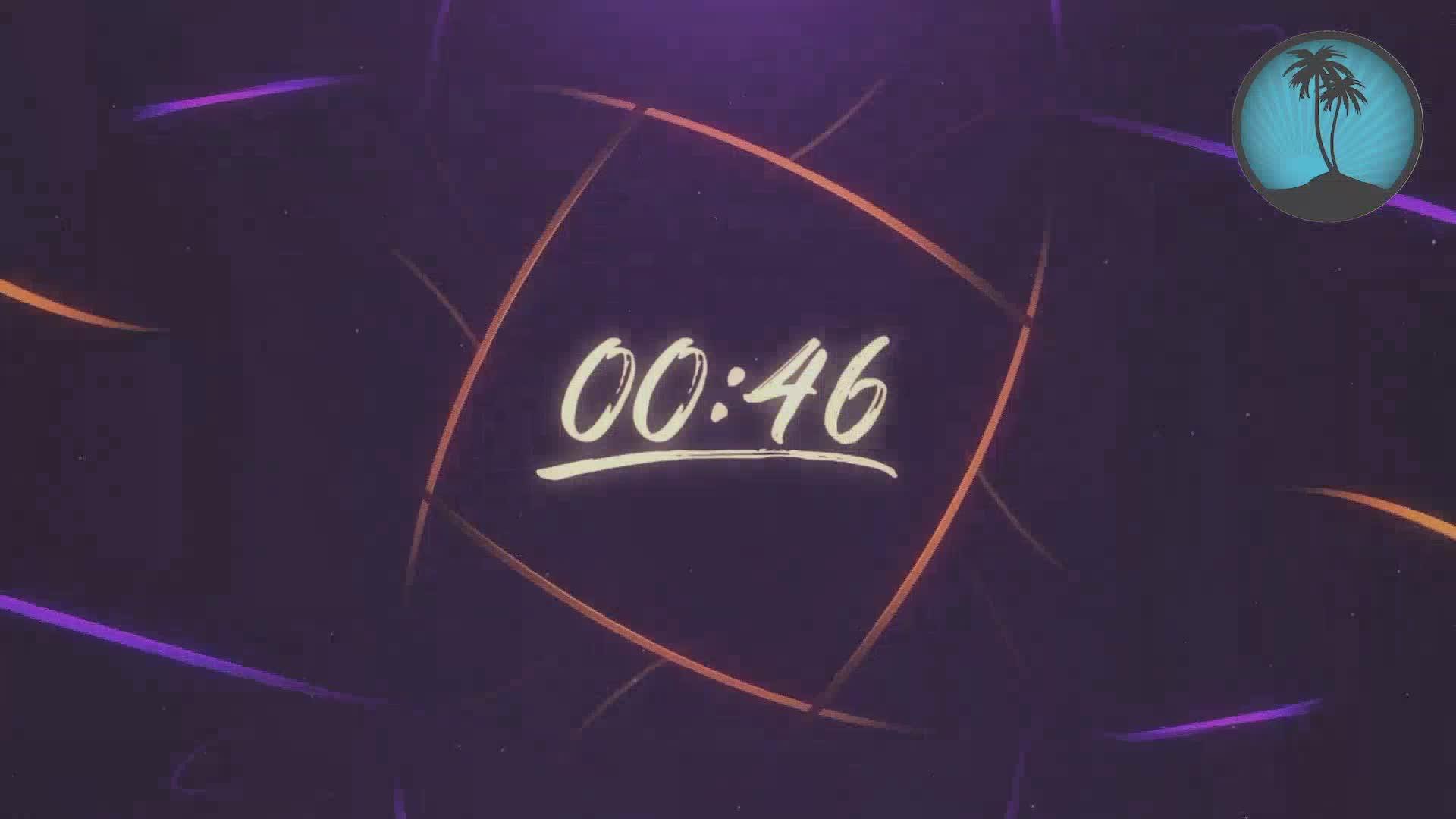 live-recording 4/18/2021 10:09:13 AM