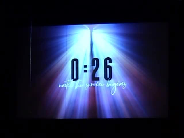 live-recording 4/18/2021 10:12:35 AM