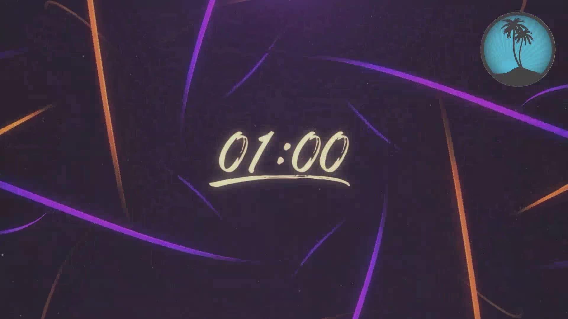 live-recording 4/21/2021 5:33:20 PM