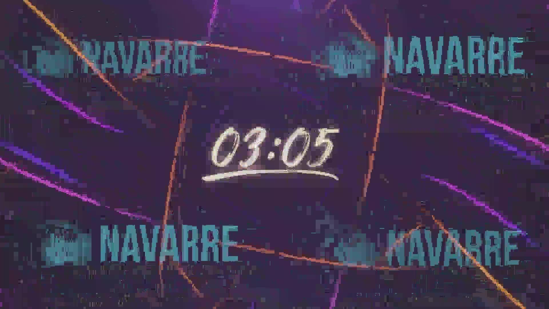 live-recording 4/25/2021 8:53:56 AM