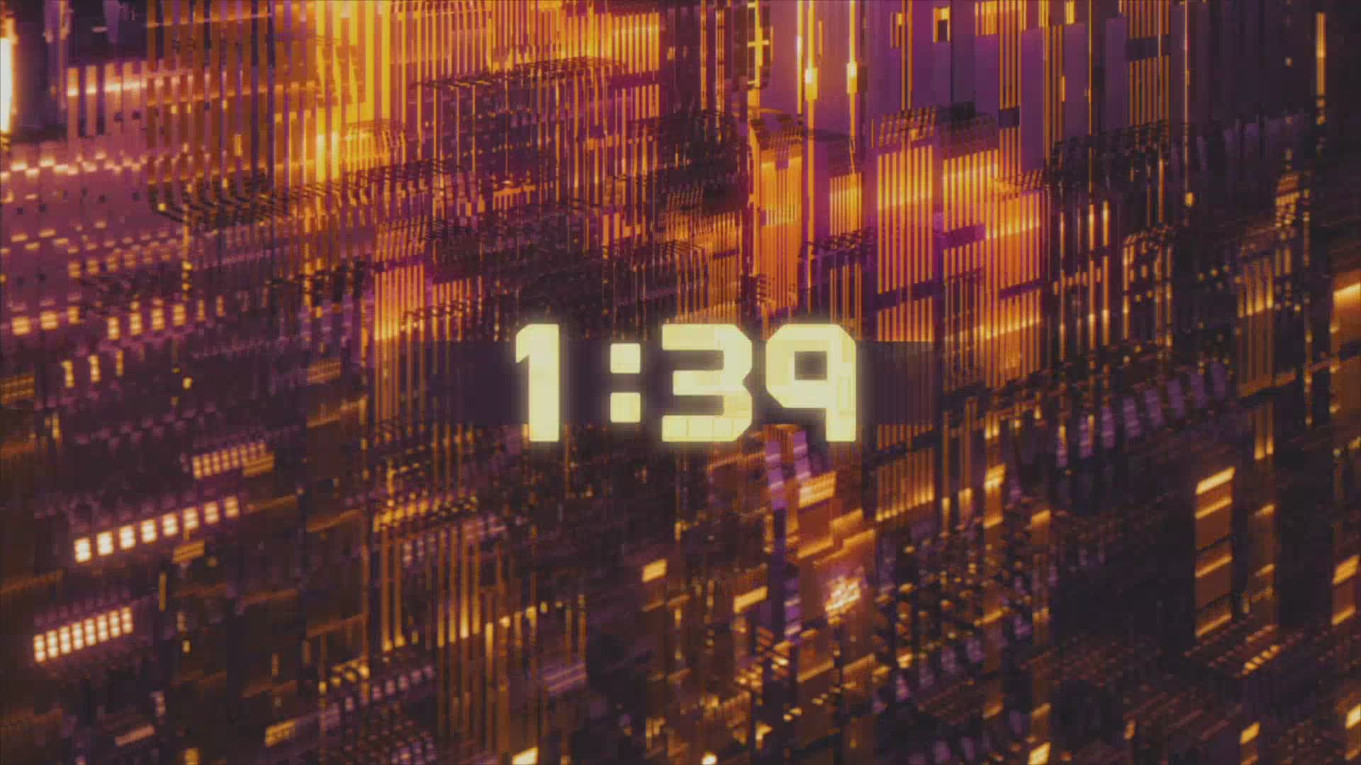 live-recording 4/28/2021 5:57:24 PM