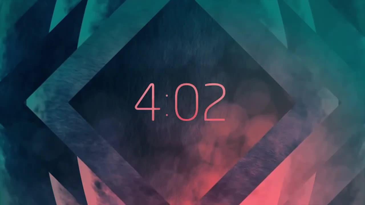 live-recording 5/16/2021 8:50:45 AM