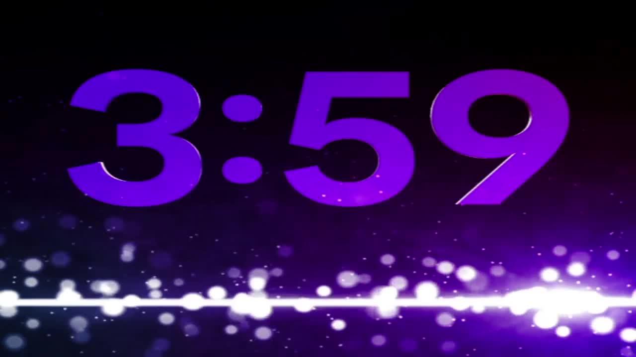 live-recording 5/23/2021 9:26:11 AM