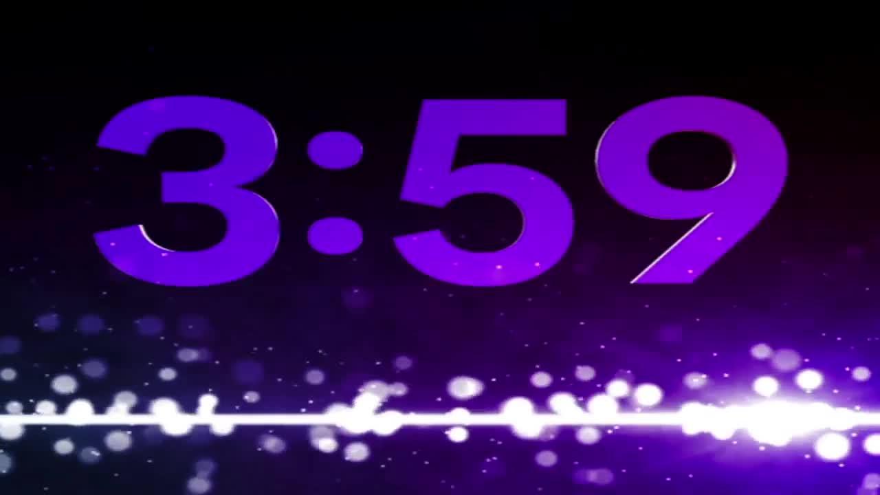 live-recording 5/30/2021 9:36:10 AM