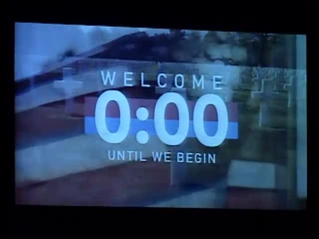 live-recording 5/30/2021 10:12:40 AM