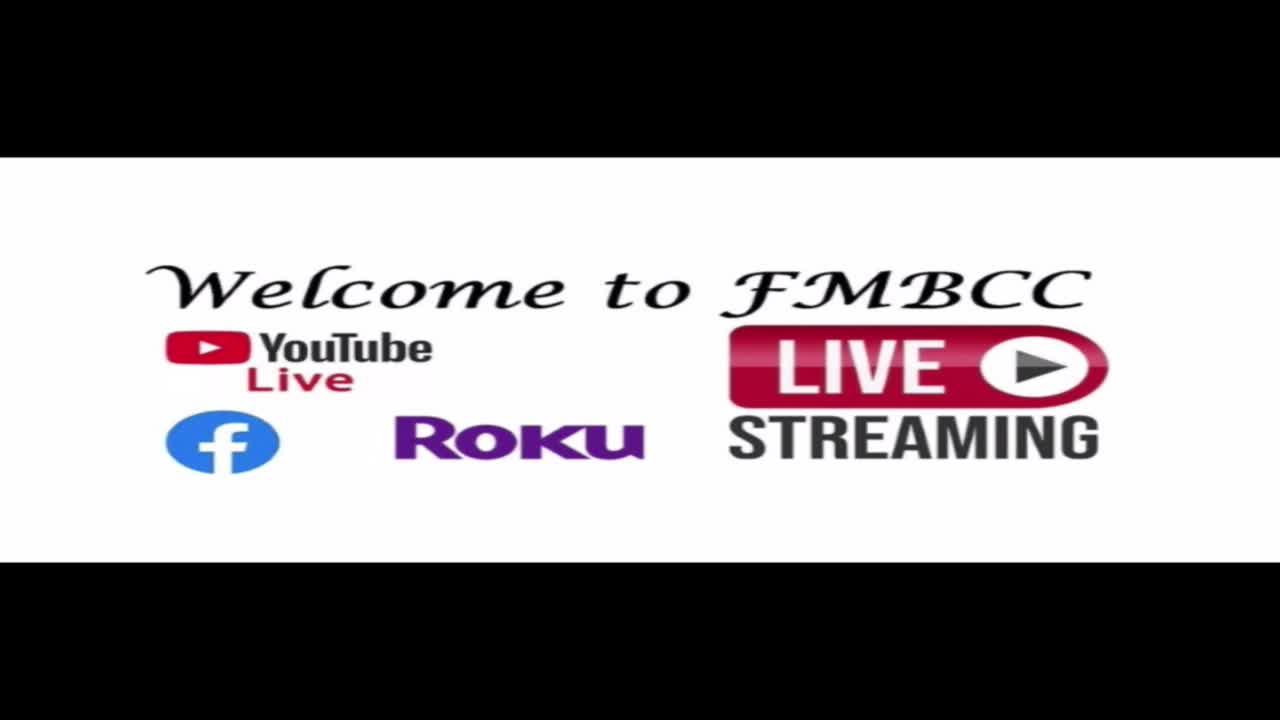 live-recording 6/27/2021 9:14:40 AM