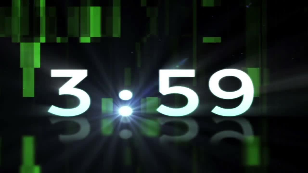 live-recording 7/11/2021 10:39:02 AM