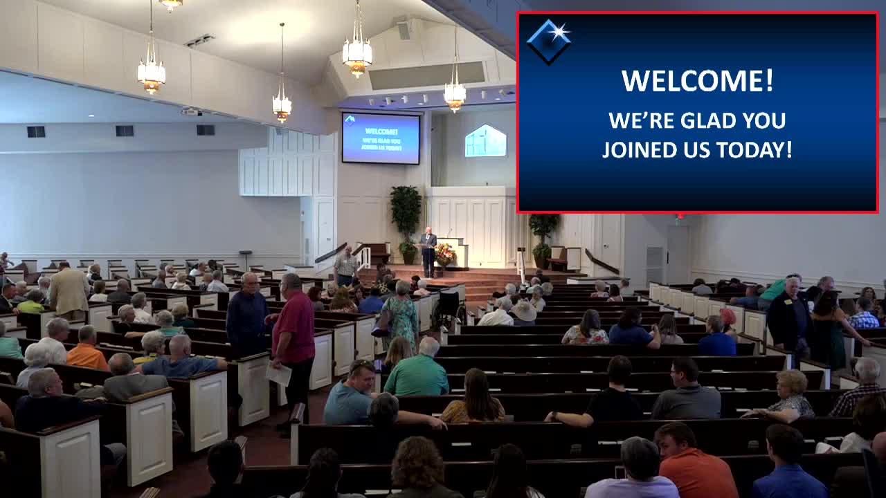 8-1-21 Full Service-Jesus & Jewish leaders