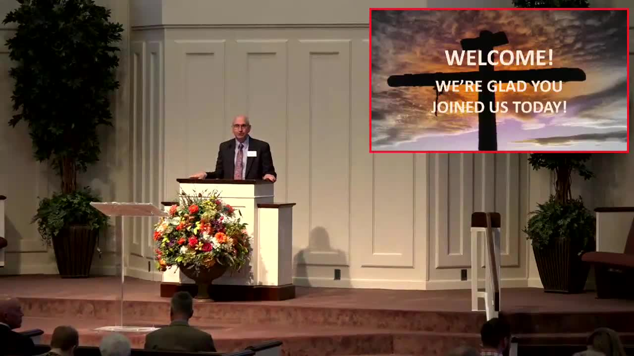 8-15-21 Full Service -Jesus and Paul