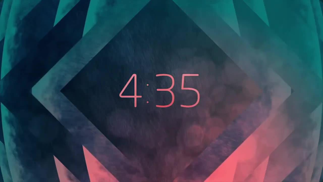 live-recording 8/18/2021 3:41:18 PM