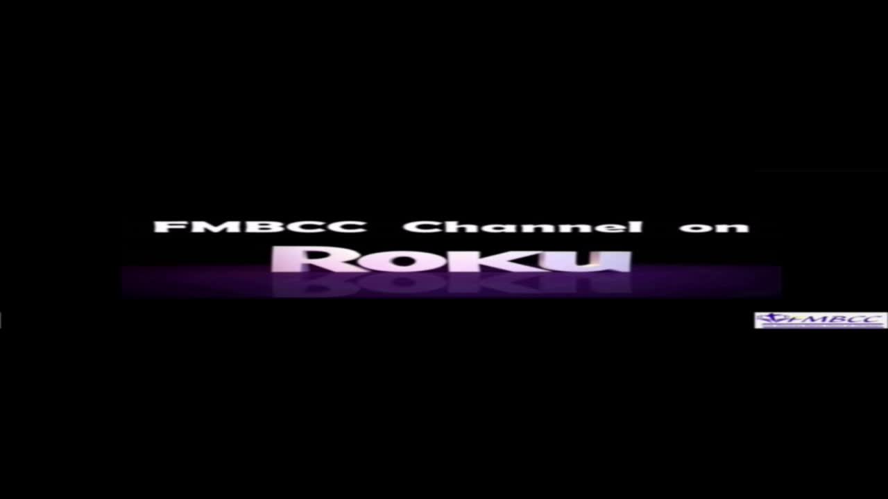 live-recording 8/22/2021 8:02:48 AM
