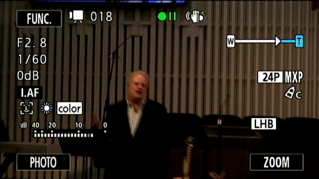 live-recording 3/12/2017 10:07:18 AM