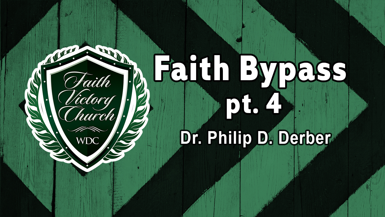 Faith Bypass 4