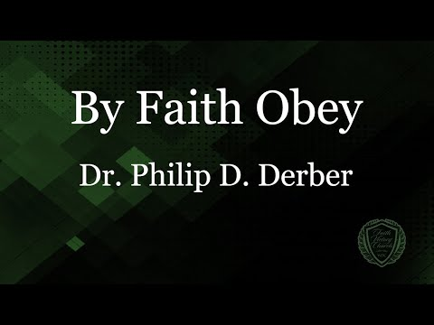 By Faith Obey
