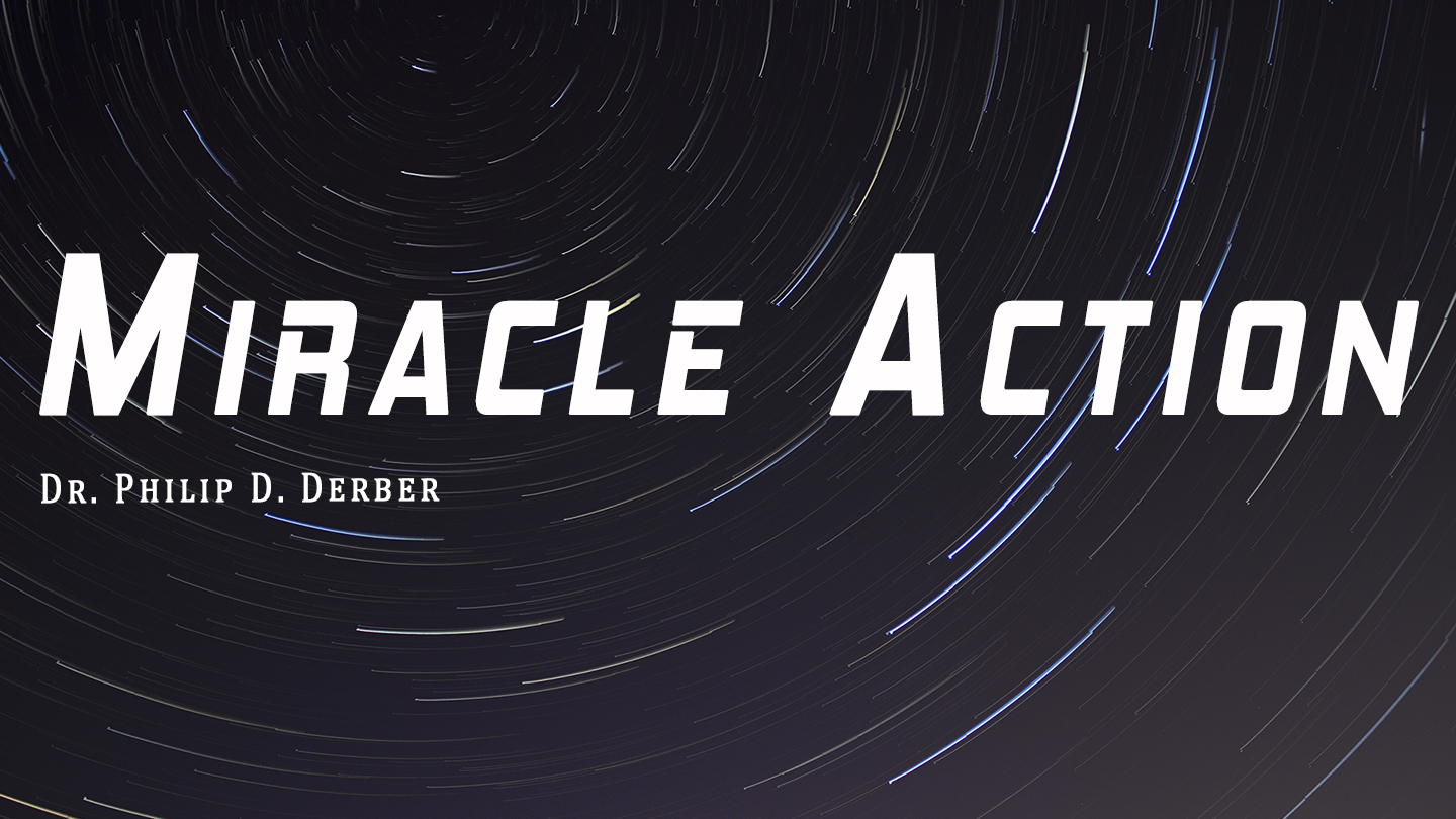 Miracle Action