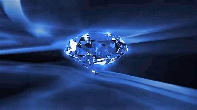 The Great Diamond Cutter
