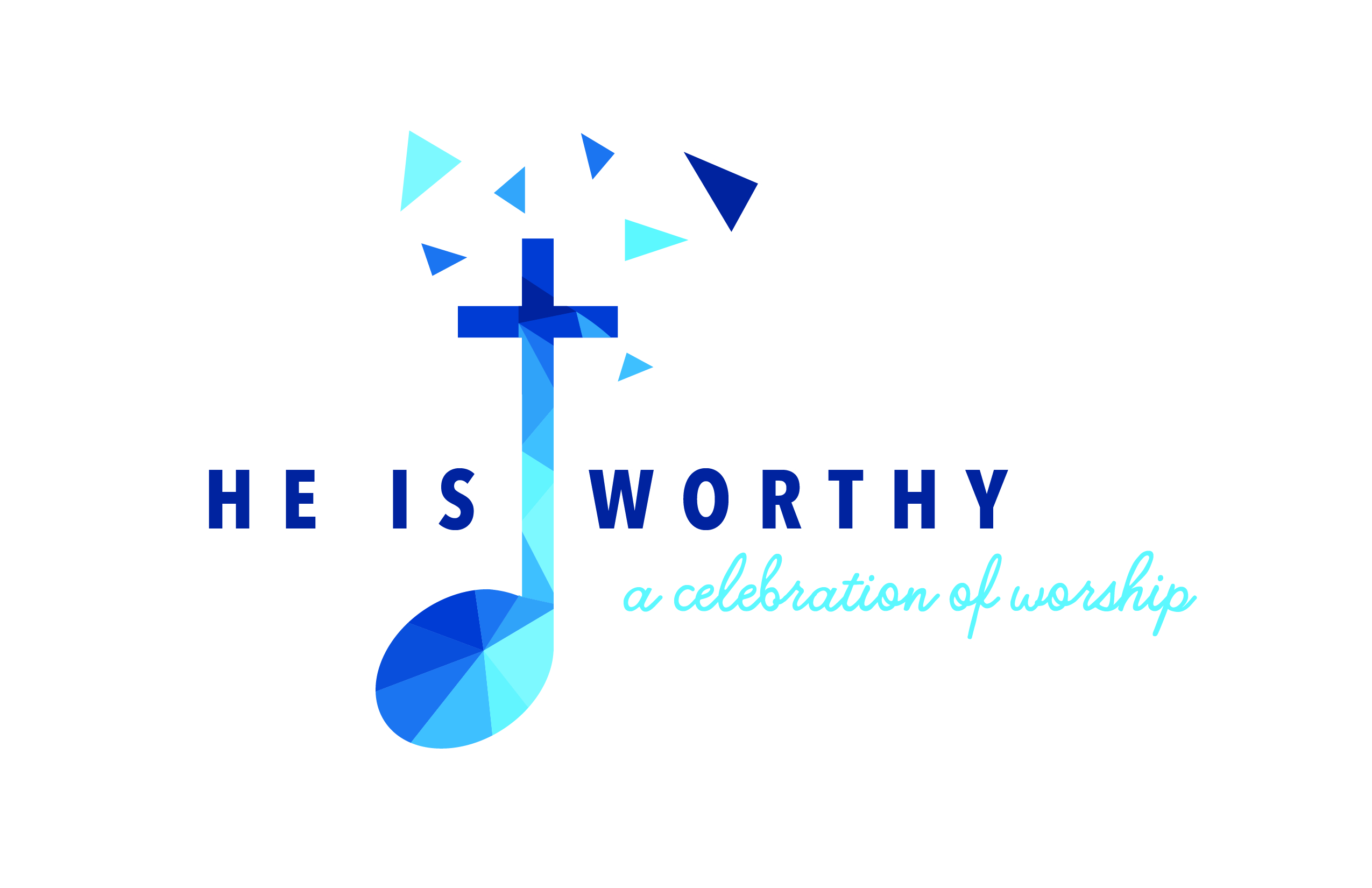 November 17 Celebration of Worship
