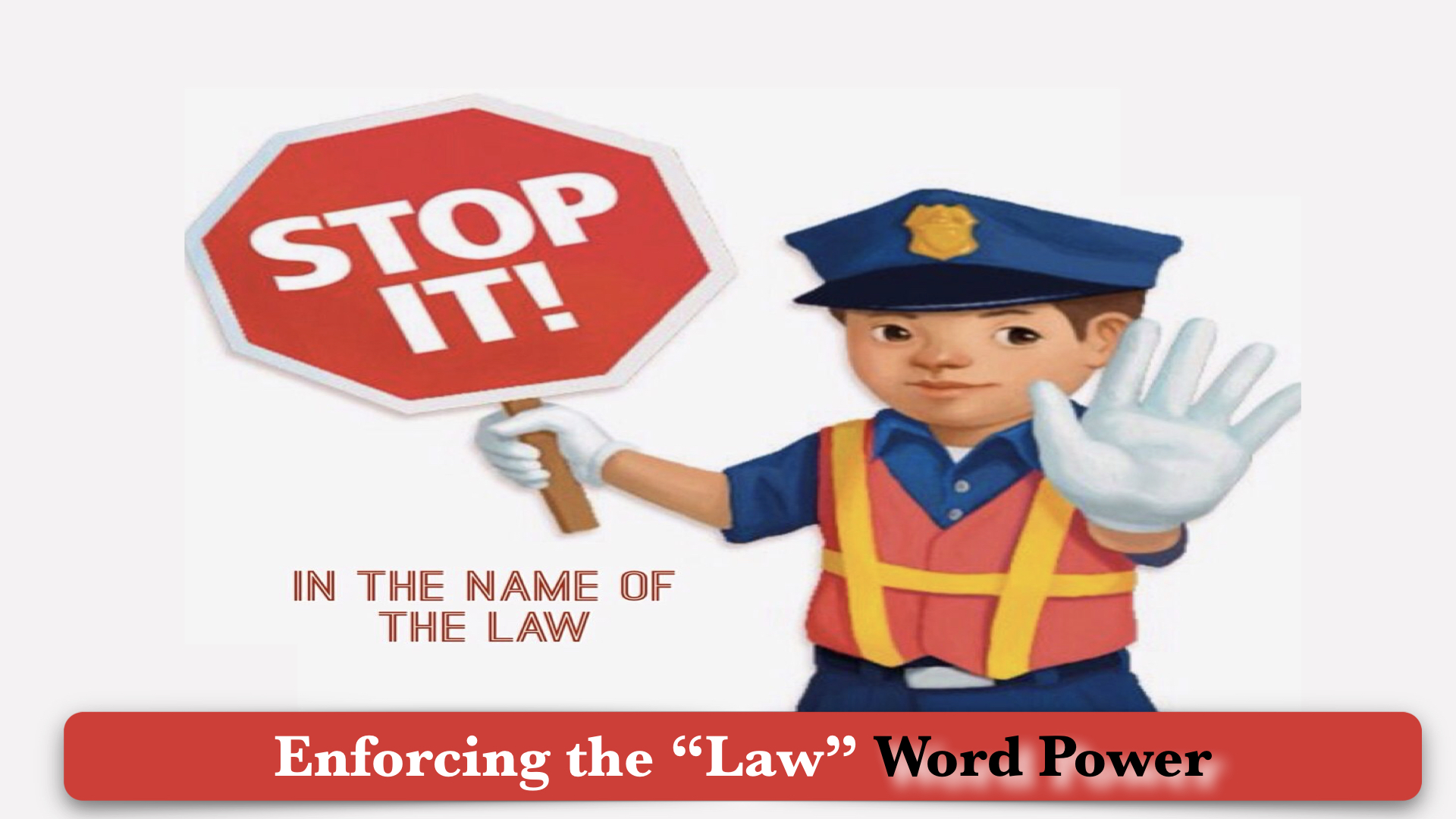 Word Power 10142018 82804 AM