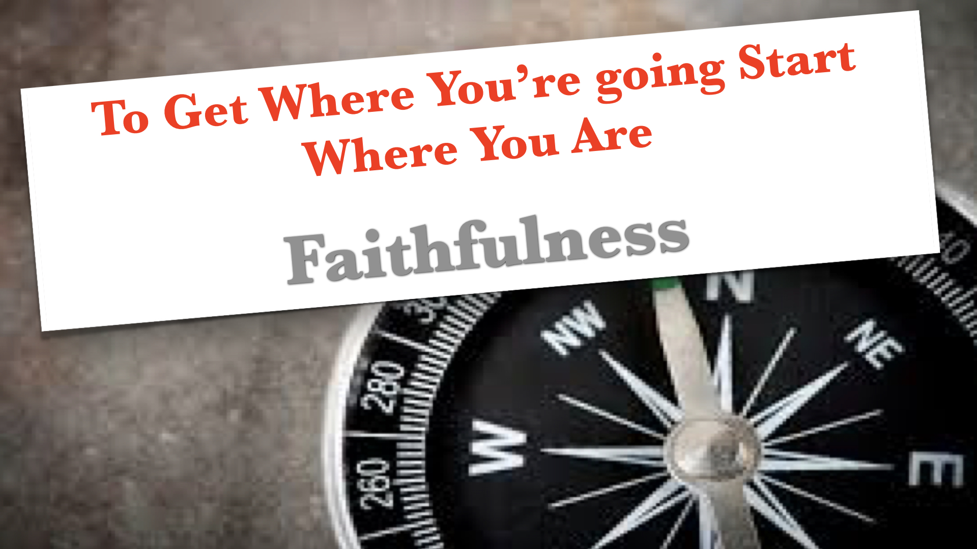 Faithfulness 3242019 85741 AM