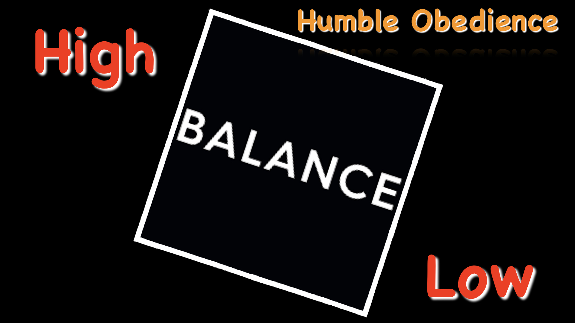 Humble Obedience 5192019 83931 AM