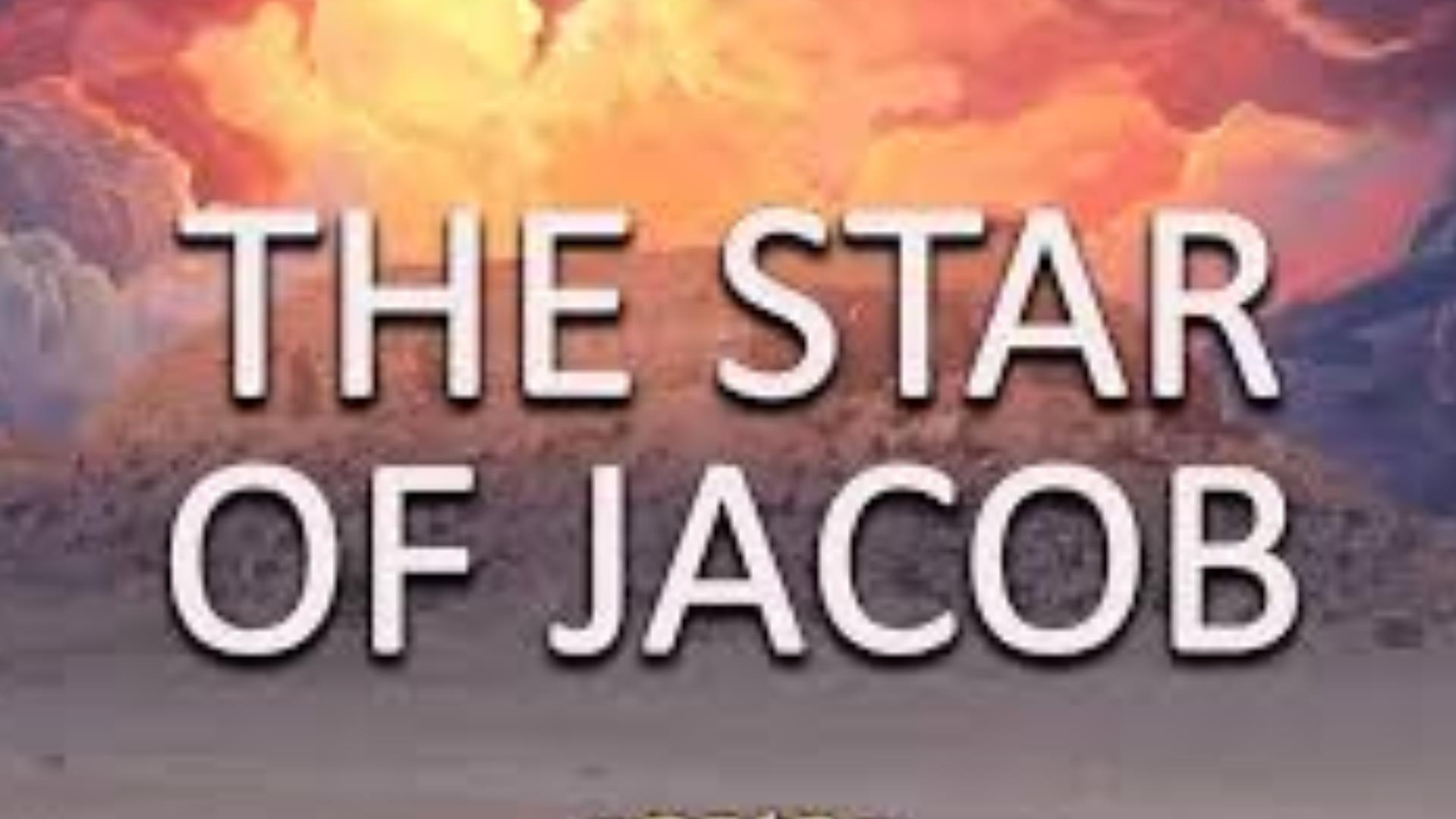 The Star of Jacob