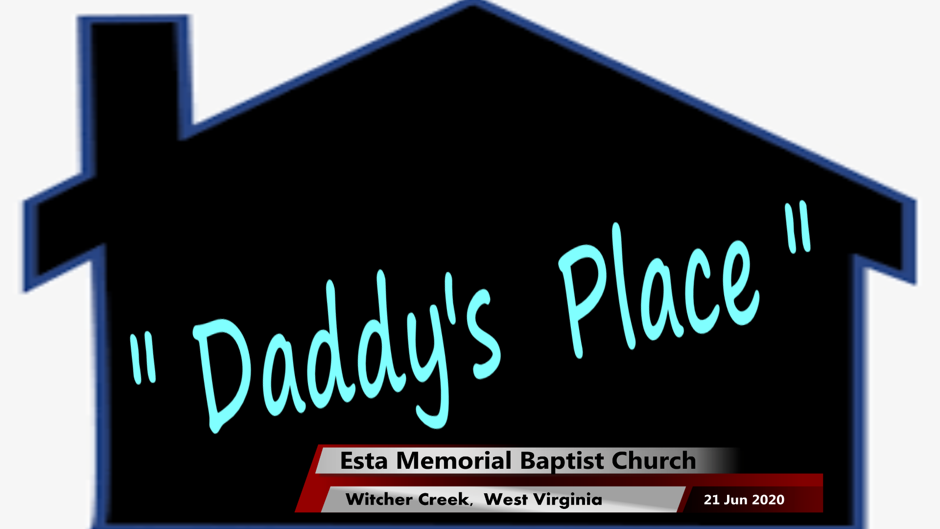 DADDY'S PLACE