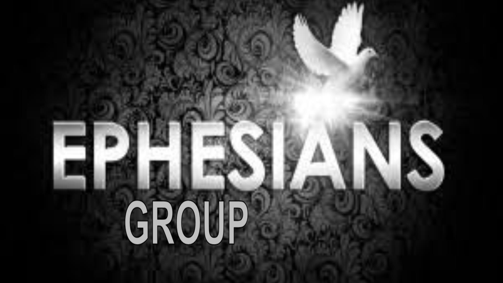 EPHESIAN GROUP