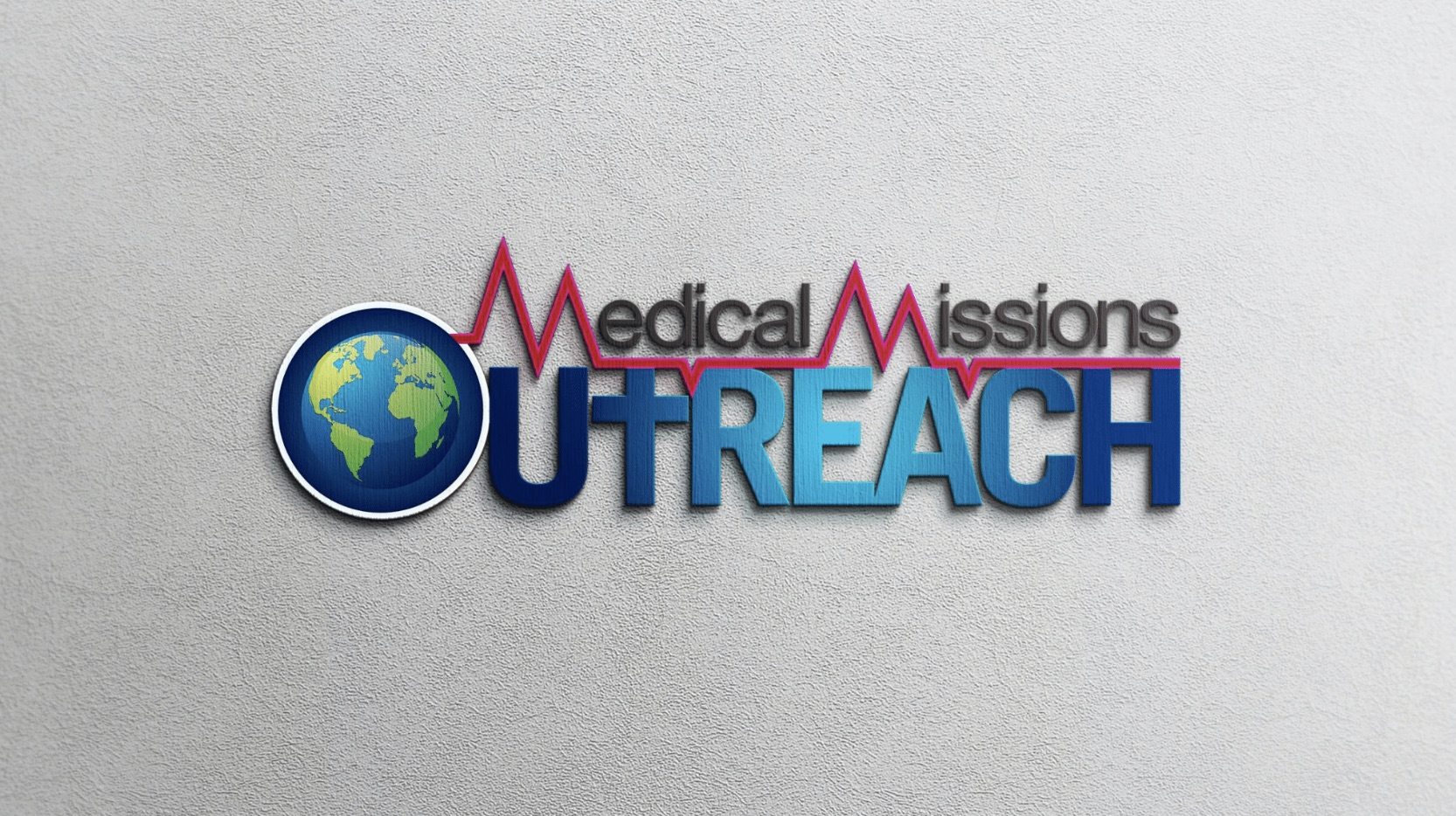 Medical Missions Outreach