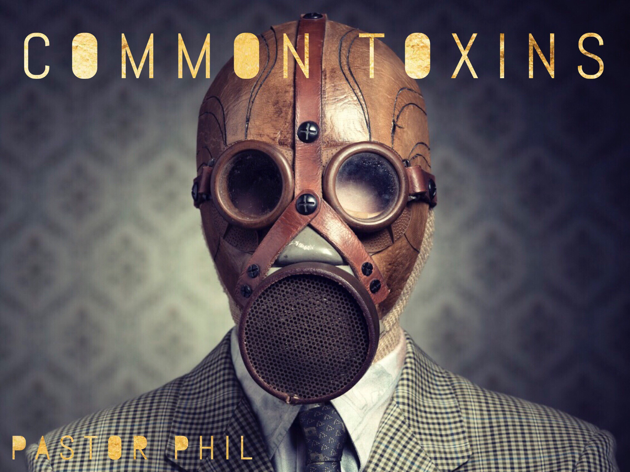 Common Toxins