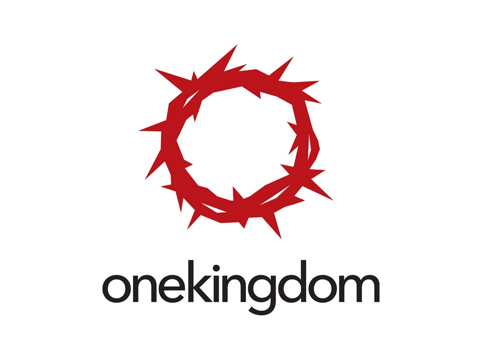 One Kingdom (World Radio) Update