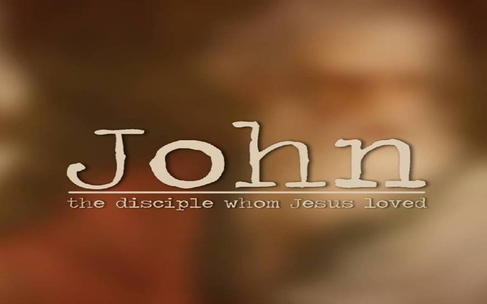 The New/Old Command--1 John 2:3-14