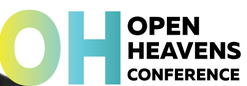 Open Heavens Conference