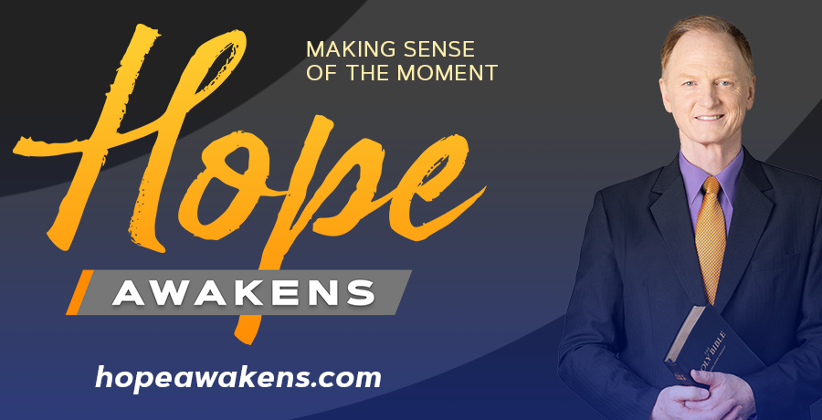 02Hope Awakens  Daniel 2