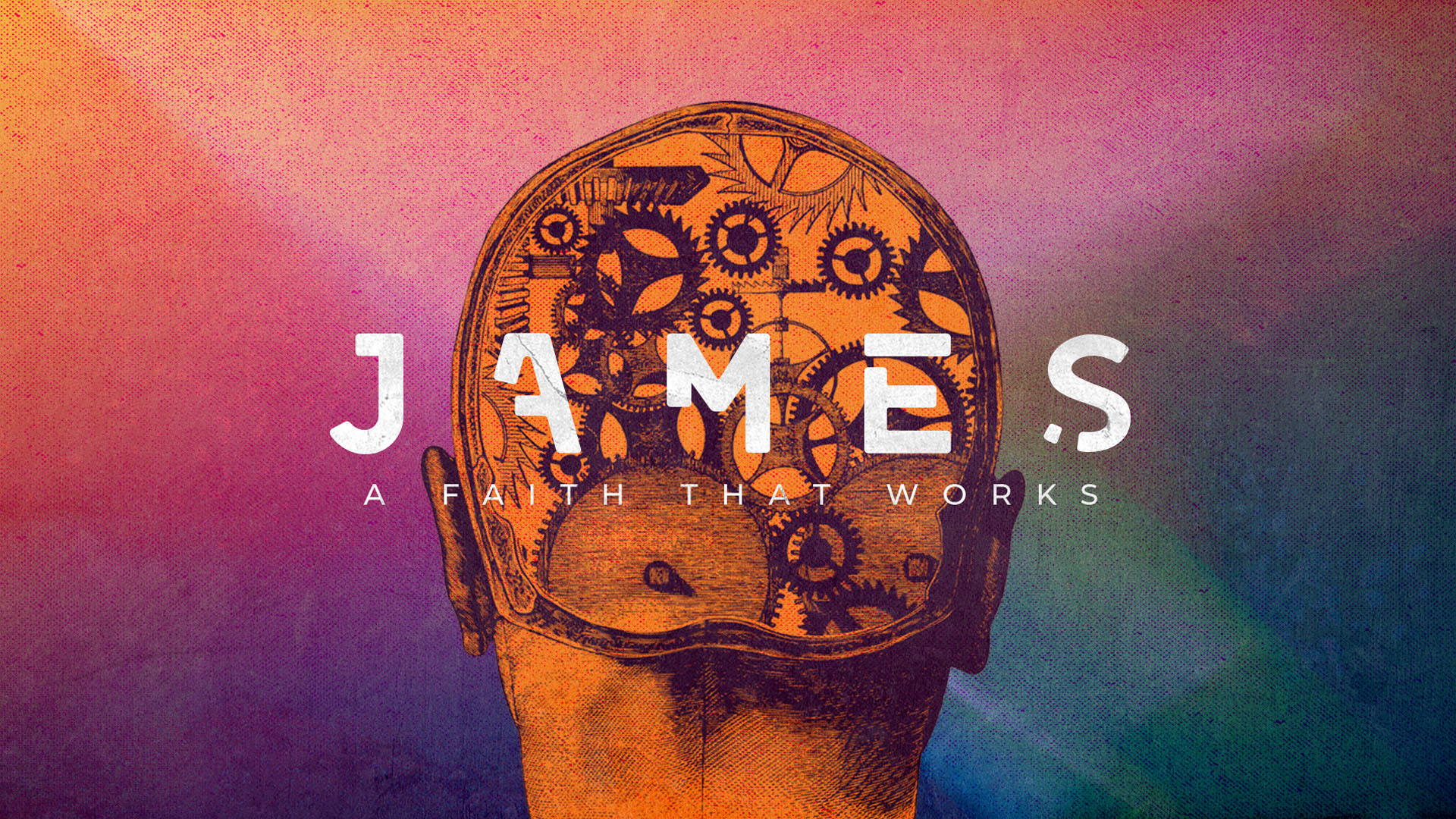 The Book of James Pt3