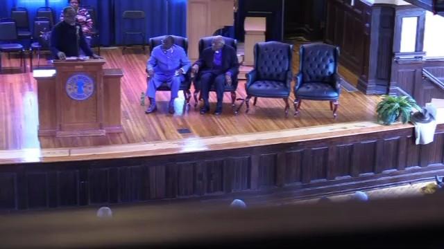live-recording 2/10/2017 12:52:48 PM
