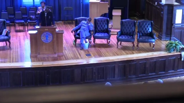 live-recording 2/10/2017 1:07:12 PM
