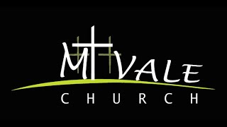 Live church schedule - Find upcoming live streaming church