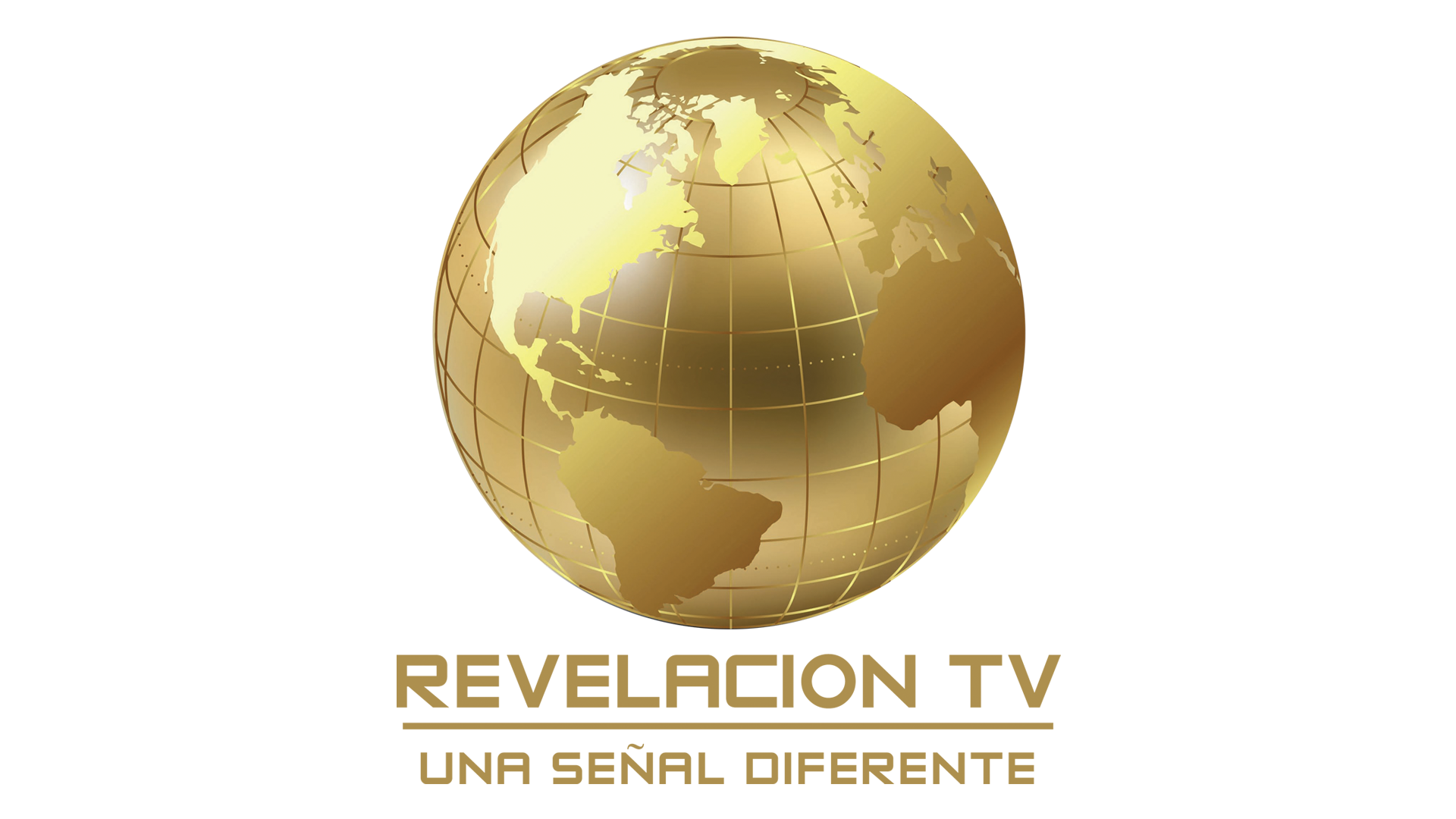 Revelacion TV of Dallas, TX