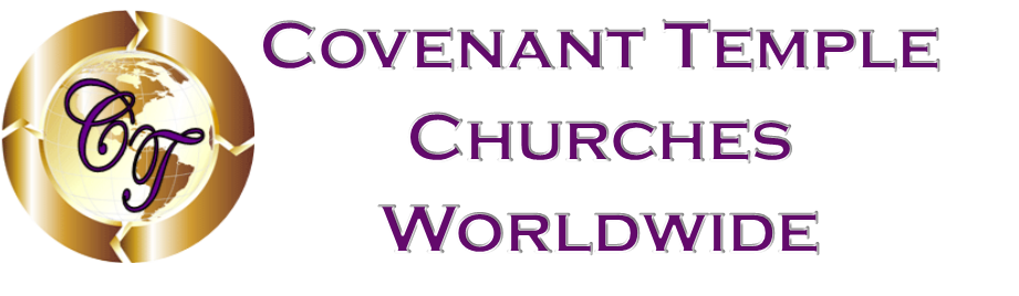Covenant Temple Churches Worldwide -