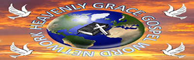HGGWN Christian IPTV Cable -